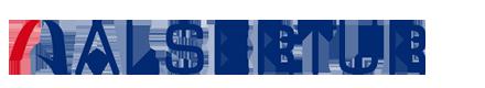 Alsertur - Bursa Servis, Bursa Taşımacılık, Bursa Toplu Taşıma, Bursa Sevris İşletmeciliği